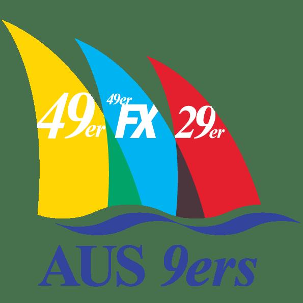 Australian 9ers Association